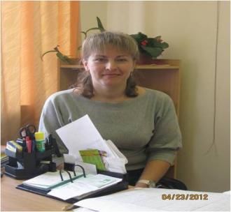 /Files/images/Рисунок1ТБ.jpg